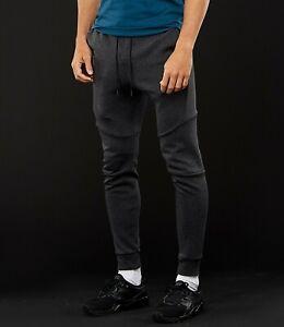 Details about Nike Atletico Madrid Tech Fleece Jogger Men's Pant - AH3899  036