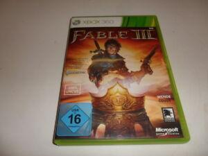 Xbox-360-Fable-III