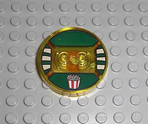 LEGO-Dimensions-Toy-Tag-fuer-Stripe-Toytag-Gremlins-Gizmo-18603-6170603-71256