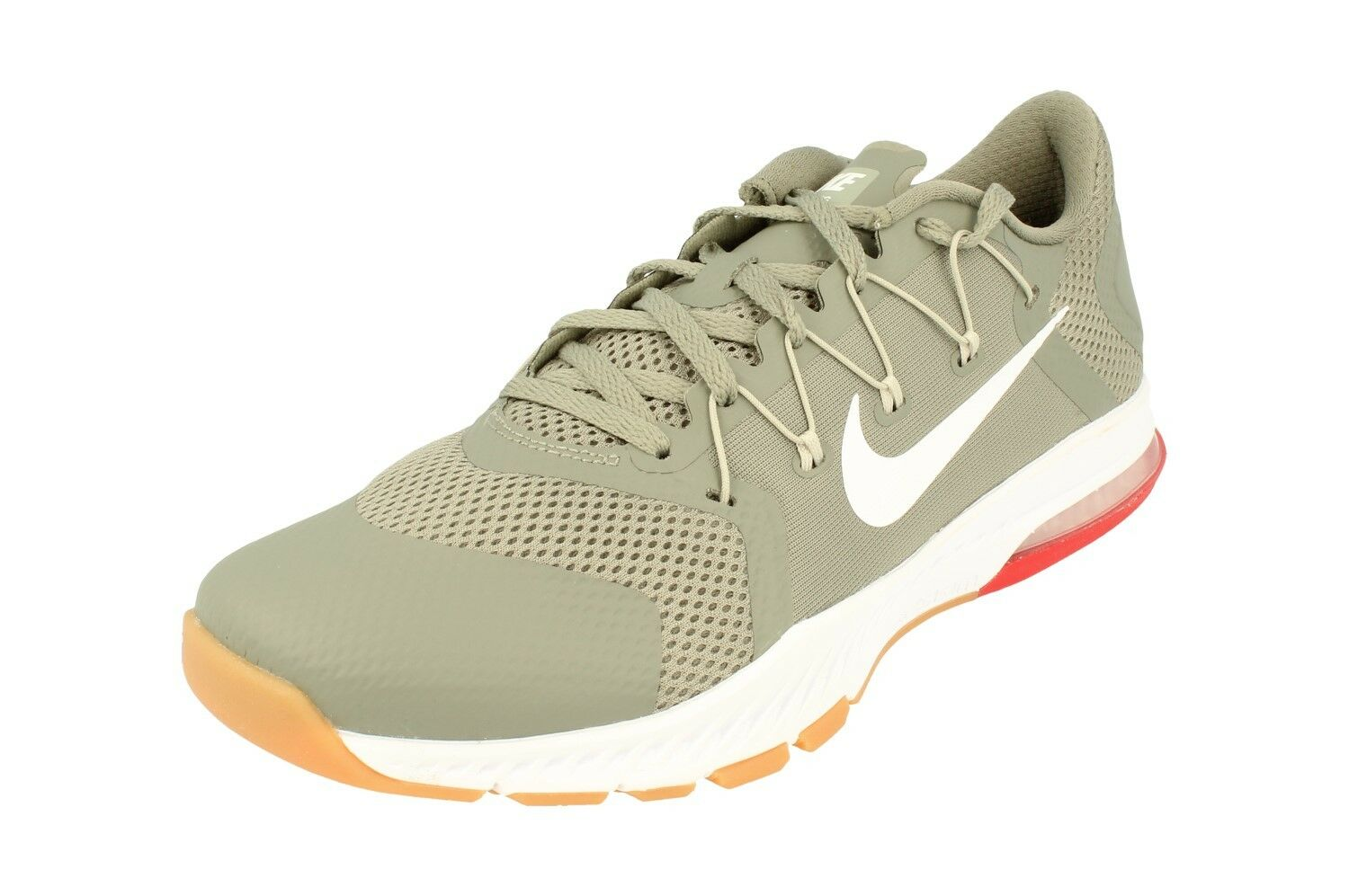 Nike Air Zoom Train Complete Mens Running Trainers 882119 Sneakers Shoes 008