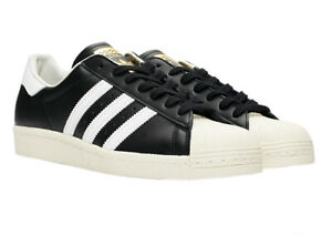 Details about Adidas Originals Superstar 80s G61069 Men's Shoes Sneakers Casual Shoes