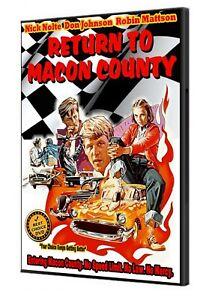 Return-to-Macon-County-DVD-1975-Don-Johnson-Nick-Nolte