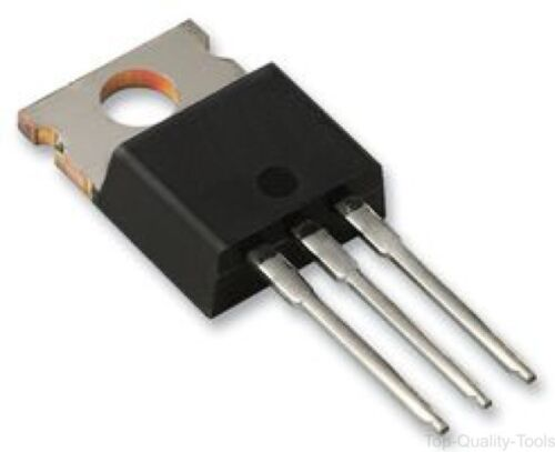TO220 REG LDO IC 3A 5.0V LD1085V50 1564295