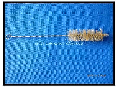 Test Tube Brush, Turn Brush, small size