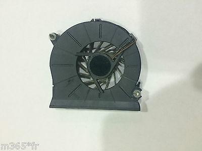 HP fan NX8220 VENTILATEUR refroidisseur pour COMPAQ cpu v6HpqCw