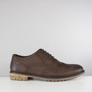 Smart Shoes Tan - Tan Silver Street London iQysM