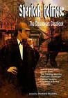 Sherlock Holmes: The Crossovers Casebook by Will Murray, Barbara Hambly, Kevin Van Hook (Paperback, 2011)