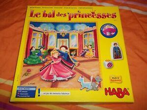 HABA-Le-bal-des-princesses