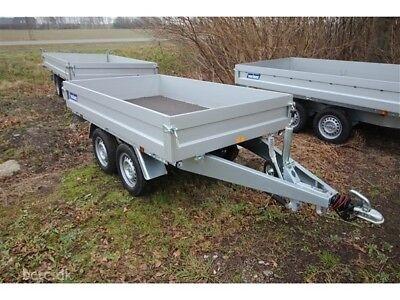 Brugt Gasgrill Nordjylland : Brugte trailer nordjylland billedgalleri saude mental