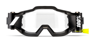 RIDE-100-PERCENT-NEW-MX-FORECAST-Roll-Off-SYSTEM-Motocross-Goggle-Roll-Off