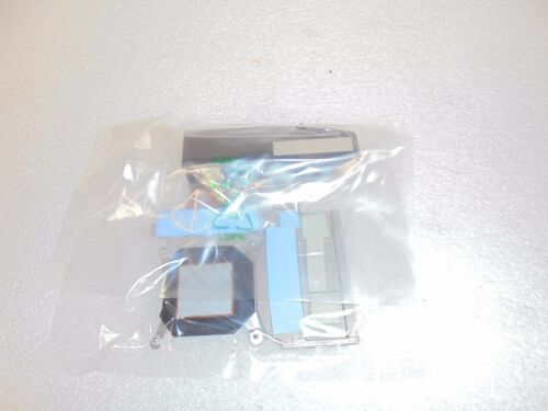 NEW OEM DELL Alienware 18 R1 VIKING Video GPU Card Heatsink R5NKT AT0UN00D0C0