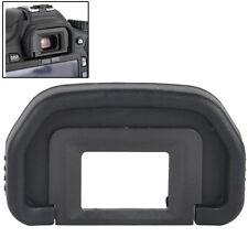 Eye Cup Eyepiece As Canon EB for EOS 5D/40D/30D/20D/10D/D60/D30 Camera DSLR