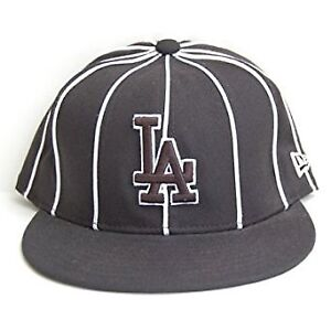 New-Era-Custom-Los-Angeles-Dodgers-Fitted-Hat-7-3-4