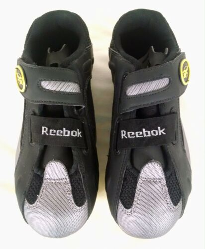 Orig Taille 5 Chaussures Training Femmes Reebok de Box Le utilisé jamais Versa cyclisme 5 Rev 8wYqOIYrx