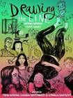 Drawing the Line: Indian Women Fight Back! by Ad Astra Comix (Paperback / softback, 2015)