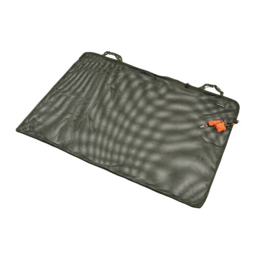 Chub X-Tra Protection Zip Sack 1404670 Karpfensack Hältersack Carp Sack Carpsack