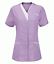 NURSES-HEALTHCARE-TUNIC-UNIFORM-HOSPITAL-MAID-NURSE-CARER-THERAPIST-DENTAL Indexbild 17