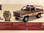 Stranger-Things-Hoppers-Chevrolet-Blazer-1-24-Scale-Jada-31111 thumbnail 8