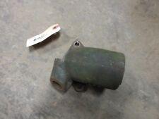 John Deere 520 530 Radiator Water Thermostat Housing B3414r