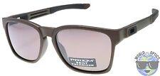 Oakley Catalyst Sunglasses OO9272-2155 | Corten | Prizm Daily Polarized | NIB |