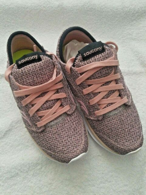 saucony foam 2 u, OFF 74%,Free delivery!