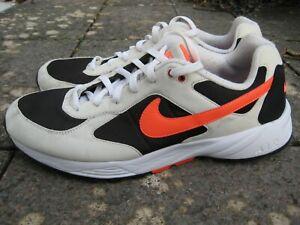nike hombre zapatillas 48