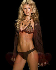 Marisa Miller Celebrity Actress 8X10 GLOSSY PHOTO PICTURE IMAGE mm42