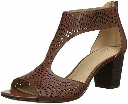Clarks CLARKS Womens Deloria Liv Pump- Pick SZ color.