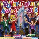 Ballermann Award 2015 von Various Artists (2015)