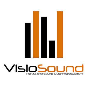 VisioSound