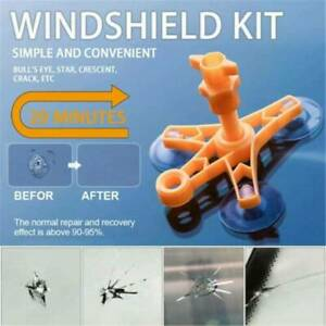 Windows-Tool-Crack-Remove-Chip-Resin-Glass-Recovery-Car-Windscreen-Repair-Kit-OF