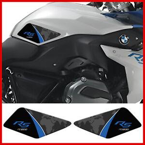 protezione-serbatoio-adesivo-laterale-adesivi-per-moto-bmw-R-1200-RS-3D-resinato