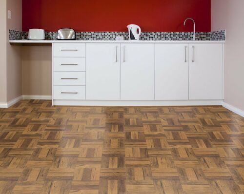 Comfortable 12 Inch Ceramic Tile Huge 12 Inch Floor Tiles Rectangular 1200 X 1200 Floor Tiles 12X24 Tile Floor Youthful 18X18 Ceramic Floor Tile Coloured2 X 2 Ceiling Tile Vinyl Floor Tiles 20 Pack Flooring Looks Like Real Wood Parquet ..