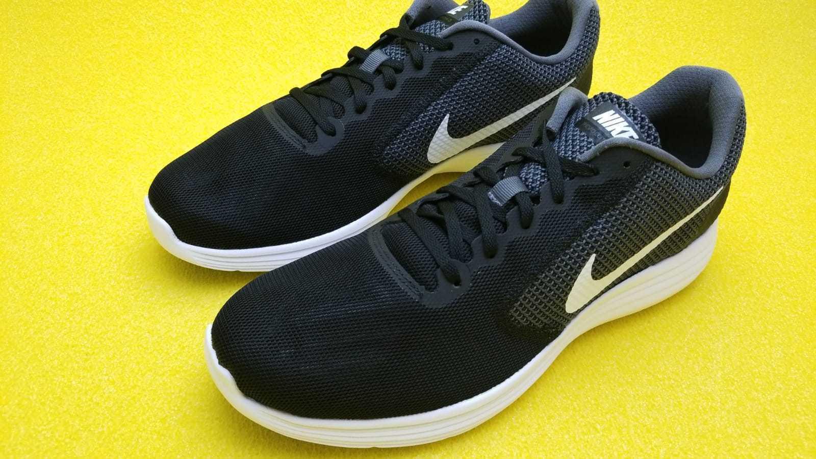Nike zoom squadra edizione sb schiacciare l'ossidiana / blu / rosso / cemento nds sz 311665-461