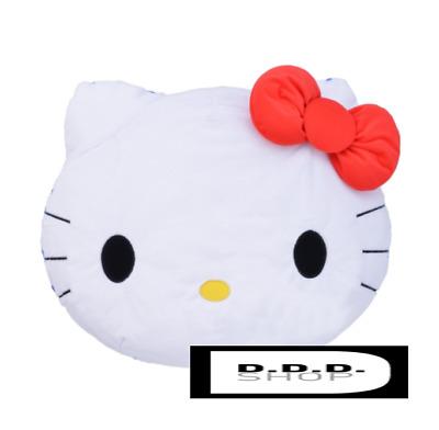 Universal Studios Japan USJ Limited Sanrio Hello Kitty kawaii toy 20cm Headband