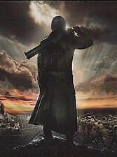 The World War 2 - Soldiers Of Valour Collection (DVD, 2011, 3-Disc Set)