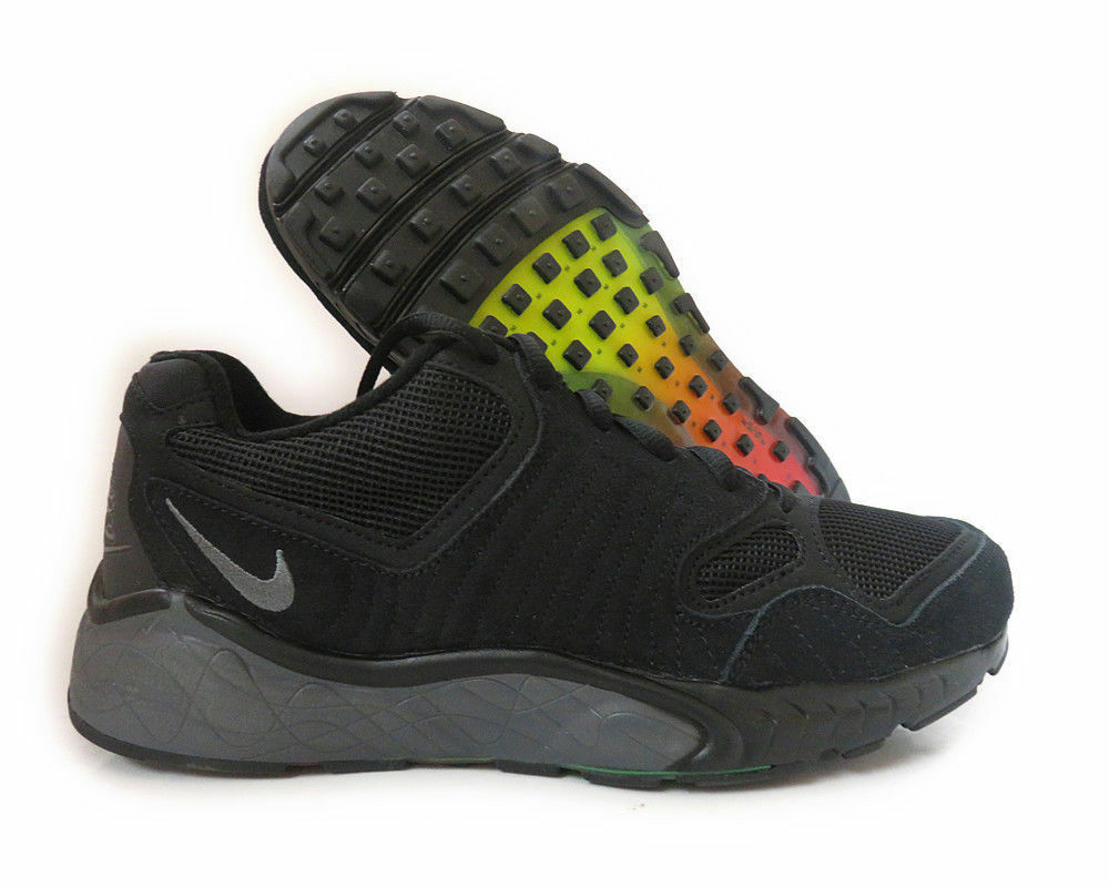Nike Nike Nike Mens Size 10.5 Air Zoom Talaria 16 Limited Edition Running Shoes 844695-002 a2f033