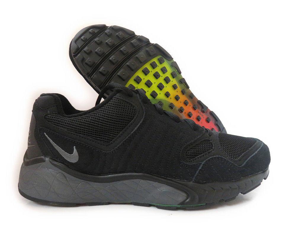 Nike uomo talaria numero 9 aria zoom talaria uomo 16 edizione limitata delle scarpe da corsa 844695-002 e198c9