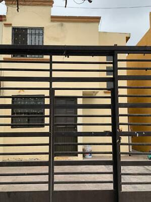 Casas Venta Apodaca Balcones de Santa Rosa 1 72-CV-904