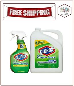 Clorox-Clean-Up-All-Purpose-Cleaner-with-Bleach-Original-32-oz-Spray-and-180