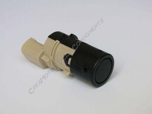 Peugeot//Citroën//citroen pdc-sensor//ultrasonidos transductores 659095//9653139777