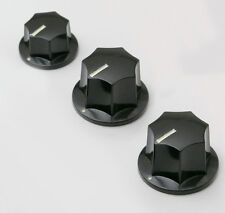 J Style Bass Control Knobs K8