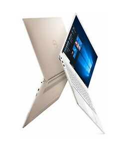 DELL-XPS-13-9380-Rose-Gold-i7-8565U-QUAD-16Gb-512Gb-SSD-FHD-1920-x-1080-Win10