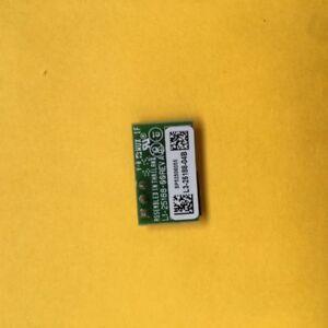 Nueva-clave-de-hardware-Pro2-0-CacheCade-LSI-LSI00290-9265-9266-9285-9270-9271-9286-9361-9380