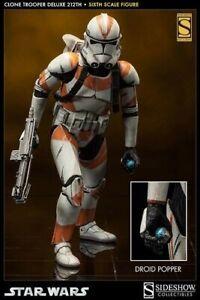 Sideshow-Star-Wars-212-th-Battalion-Utapau-deluxe-clone-trooper-1-6-Scale