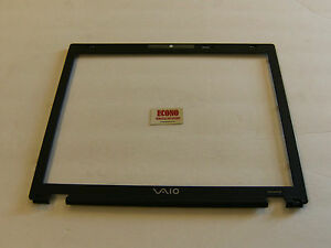 DRIVERS: SONY VAIO VGN-BX640P