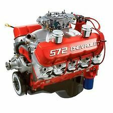 572-CU-IN-650HP-BBC-CHEVY-ENGINE-ONSALE-1-ONLY-DART-SPLAYED-BLOCKS-ALL-NEW