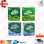 Irish-Spring-Soap-Original-Aloe-Icy-Blast-Moisture-Blast-SPECIAL-OFFER thumbnail 1
