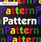 Pattern by Henry Pluckrose (Paperback / softback, 1995)
