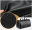 Large-Mens-Soft-Leather-Duffel-Shoulder-Bag-Travel-Overnight-Luggage-Handbag thumbnail 9